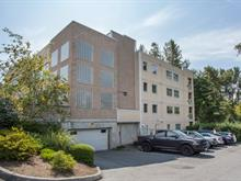 Apartment for sale in East Central, Maple Ridge, Maple Ridge, 201 22722 Lougheed Highway, 262410998 | Realtylink.org