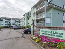 Apartment for sale in Abbotsford West, Abbotsford, Abbotsford, 104 31850 Union Avenue, 262410667 | Realtylink.org