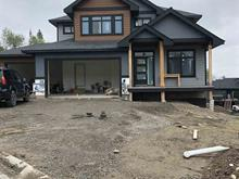 House for sale in Charella/Starlane, Prince George, PG City South, 2444 Grafton Place, 262410598 | Realtylink.org