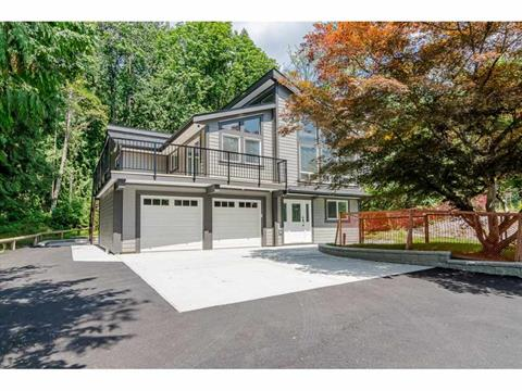 House for sale in Silver Valley, Maple Ridge, Maple Ridge, 23711 132 Avenue, 262410256 | Realtylink.org