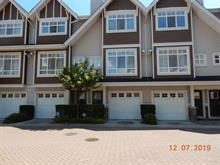 Townhouse for sale in Champlain Heights, Vancouver, Vancouver East, 7174 Huron Mews, 262409065 | Realtylink.org