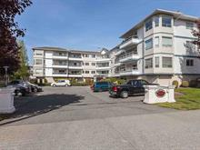 Apartment for sale in Langley City, Langley, Langley, 204 5377 201a Street, 262410838 | Realtylink.org