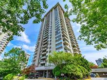 Apartment for sale in Government Road, Burnaby, Burnaby North, 1906 3980 Carrigan Court, 262410329 | Realtylink.org