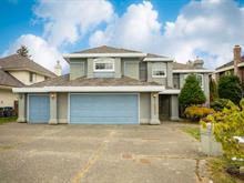 House for sale in Sunnyside Park Surrey, Surrey, South Surrey White Rock, 14969 24a Avenue, 262367870 | Realtylink.org