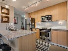Apartment for sale in Downtown NW, New Westminster, New Westminster, 603 39 Sixth Street, 262412083 | Realtylink.org