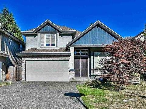 House for sale in East Newton, Surrey, Surrey, 6432 137a Street, 262411572 | Realtylink.org