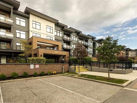 Apartment for sale in Langley City, Langley, Langley, 215 20078 Fraser Highway, 262410658 | Realtylink.org