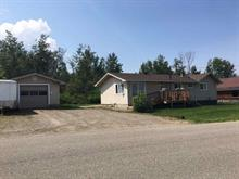 House for sale in Lakeshore, Charlie Lake, Fort St. John, 13071 Lakeshore Drive, 262411972 | Realtylink.org