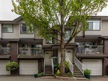 Townhouse for sale in Mary Hill, Port Coquitlam, Port Coquitlam, 33 2450 Lobb Avenue, 262409270 | Realtylink.org