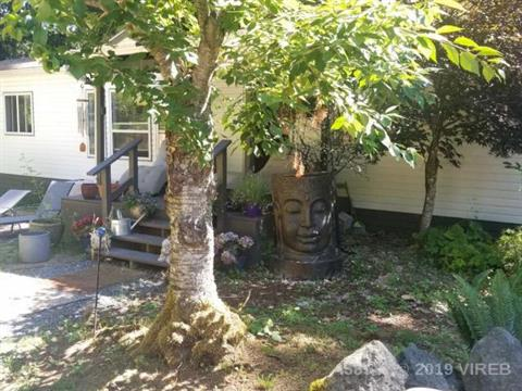 House for sale in Qualicum Beach, PG City West, 845 View Road, 458547 | Realtylink.org