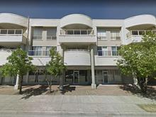 Apartment for sale in East Newton, Surrey, Surrey, 201 13771 72a Avenue, 262409688 | Realtylink.org