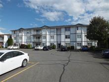 Apartment for sale in Chilliwack W Young-Well, Chilliwack, Chilliwack, 106 45669 McIntosh Drive, 262411990 | Realtylink.org
