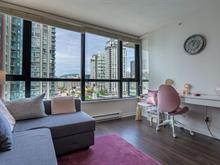 Apartment for sale in Yaletown, Vancouver, Vancouver West, 1602 928 Homer Street, 262412108 | Realtylink.org