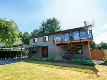 House for sale in Lincoln Park PQ, Port Coquitlam, Port Coquitlam, 914 Osprey Place, 262411994 | Realtylink.org