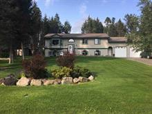 House for sale in 108 Ranch, 108 Mile Ranch, 100 Mile House, 4869 Gloinnzun Drive, 262412090 | Realtylink.org
