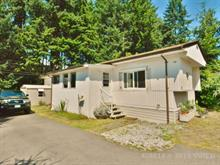 Manufactured Home for sale in Cobble Hill, Tsawwassen, 3640 Trans Canada Hwy, 458519 | Realtylink.org