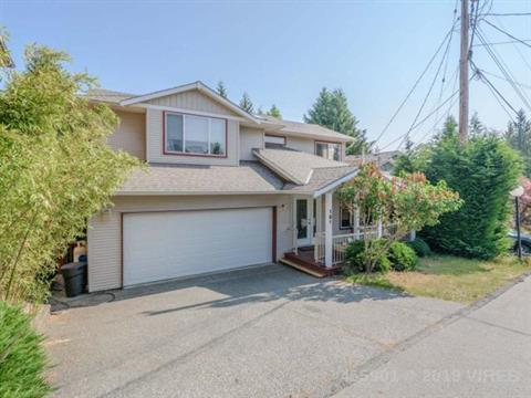House for sale in Nanaimo, Smithers And Area, 161 Summit Drive, 455901 | Realtylink.org