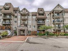 Apartment for sale in Queen Mary Park Surrey, Surrey, Surrey, 510 12083 92a Avenue, 262411933   Realtylink.org