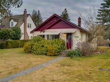 House for sale in Central Abbotsford, Abbotsford, Abbotsford, 33903 Elm Street, 262411842 | Realtylink.org