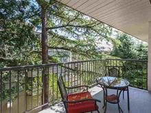Apartment for sale in White Rock, South Surrey White Rock, 305 1458 Blackwood Street, 262382838 | Realtylink.org