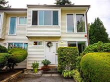 Townhouse for sale in Queen Mary Park Surrey, Surrey, Surrey, 60 9386 128 Street, 262412210 | Realtylink.org