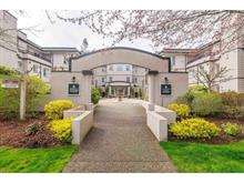 Apartment for sale in White Rock, South Surrey White Rock, 305 1533 Best Street, 262412034 | Realtylink.org