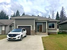 House for sale in Kitimat, Kitimat, 82 Blackberry Street, 262369455 | Realtylink.org