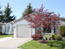 Manufactured Home for sale in King George Corridor, Surrey, South Surrey White Rock, 30 2345 Cranley Drive, 262382637 | Realtylink.org