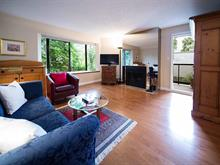 Apartment for sale in Fairview VW, Vancouver, Vancouver West, 206 1775 W 10th Avenue, 262411964 | Realtylink.org