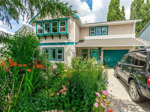 House for sale in East Central, Maple Ridge, Maple Ridge, 22545 Kendrick Loop, 262411582 | Realtylink.org