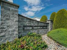 Townhouse for sale in Abbotsford West, Abbotsford, Abbotsford, 282 32691 Garibaldi Drive, 262411402 | Realtylink.org