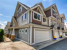 Townhouse for sale in Willoughby Heights, Langley, Langley, 25 7298 199a Street, 262411712 | Realtylink.org