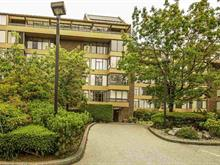 Apartment for sale in Quilchena, Vancouver, Vancouver West, 308 2101 McMullen Avenue, 262411446 | Realtylink.org