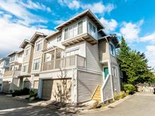 Townhouse for sale in Terra Nova, Richmond, Richmond, 29 6588 Barnard Drive, 262411843 | Realtylink.org