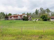 House for sale in Smithers - Rural, Smithers, Smithers And Area, 3712 Old Babine Lake Road, 262378433 | Realtylink.org