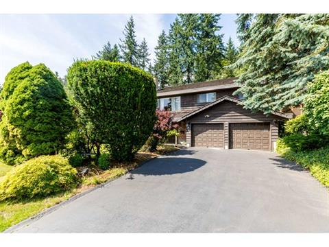 House for sale in Central Coquitlam, Coquitlam, Coquitlam, 2289 King Albert Avenue, 262411663   Realtylink.org