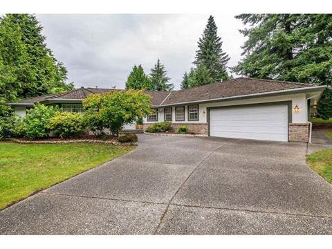 House for sale in Elgin Chantrell, Surrey, South Surrey White Rock, 13127 22a Avenue, 262411721 | Realtylink.org