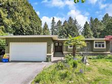 House for sale in English Bluff, Delta, Tsawwassen, 1170 Ehkolie Crescent, 262411979 | Realtylink.org