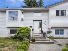 House for sale in Nanaimo, North Jingle Pot, 4306 Jingle Pot Road, 458513 | Realtylink.org