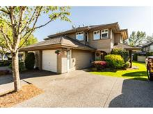 Townhouse for sale in Cottonwood MR, Maple Ridge, Maple Ridge, 11 11737 236 Street, 262411907 | Realtylink.org