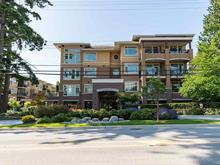Apartment for sale in King George Corridor, Surrey, South Surrey White Rock, 105 15360 20 Avenue, 262411750 | Realtylink.org