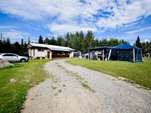 House for sale in Quesnel - Rural North, Quesnel, Quesnel, 4296 N 97 Highway, 262411832 | Realtylink.org