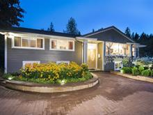 House for sale in British Properties, West Vancouver, West Vancouver, 778 Westcot Place, 262411953 | Realtylink.org