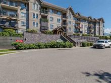 Apartment for sale in Chilliwack W Young-Well, Chilliwack, Chilliwack, 407 9000 Birch Street, 262411898 | Realtylink.org