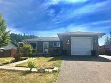 House for sale in North Meadows, Prince George, PG City North, 3656 Fairburn Road, 262406321   Realtylink.org