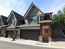 Townhouse for sale in Cottonwood MR, Maple Ridge, Maple Ridge, 25 23539 Gilker Hill Road, 262401679 | Realtylink.org