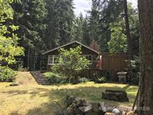 House for sale in Campbell River, Burnaby South, Lot 20 Gold River Hwy, 458404 | Realtylink.org
