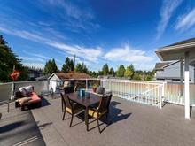 House for sale in Upper Lonsdale, North Vancouver, North Vancouver, 419 W 26th Street, 262411851 | Realtylink.org