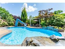 House for sale in Abbotsford East, Abbotsford, Abbotsford, 34826 Marshall Road, 262411510 | Realtylink.org