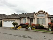 Townhouse for sale in Abbotsford West, Abbotsford, Abbotsford, 10 30703 Blueridge Drive, 262411764 | Realtylink.org